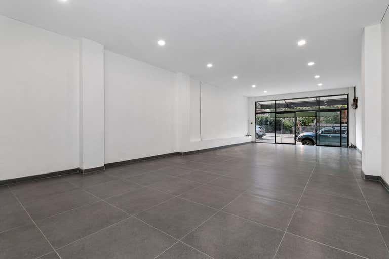 18 Burwood Road Concord NSW 2137 - Image 2