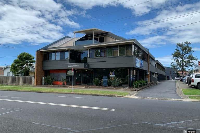 Suites 5, 6 Elbow Street Coffs Harbour NSW 2450 - Image 1