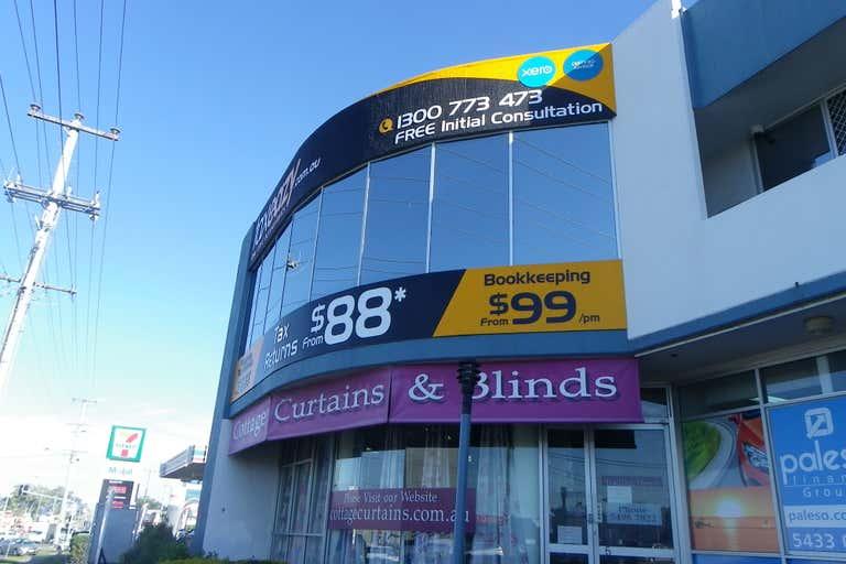 9/260 Morayfield Road Morayfield QLD 4506 - Image 1