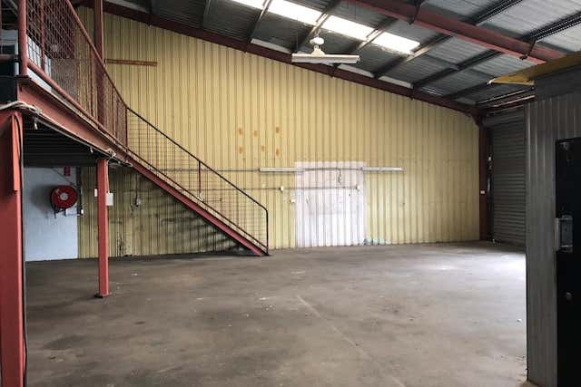 9 McCulloch Street North Mackay QLD 4740 - Image 2