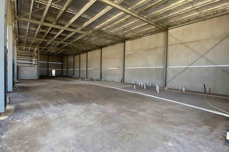 8 Prosperity Close Morisset NSW 2264 - Image 4