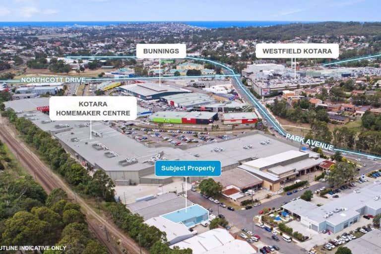 14A McDougall Street Kotara NSW 2289 - Image 4