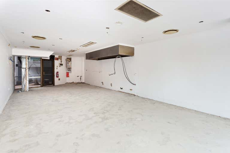 GATEWAY COURT, Shop 1 & 2/81-91 Military Road Neutral Bay NSW 2089 - Image 3