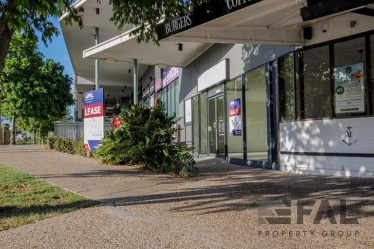 Shop  7, 100 Coonan Street Indooroopilly QLD 4068 - Image 2
