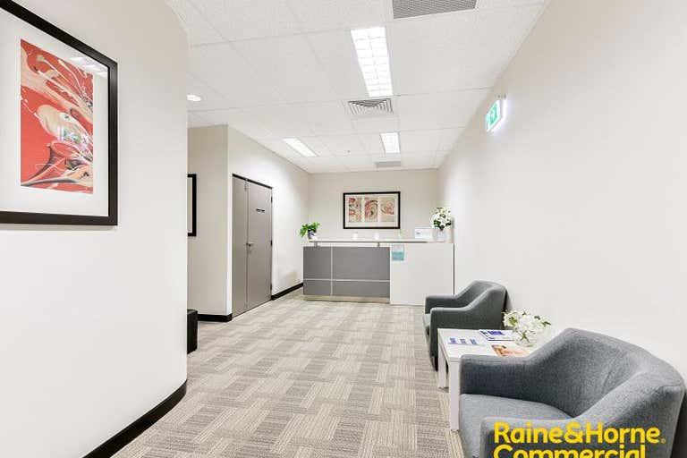 Suite 17, 42 Parkside Crescent Campbelltown NSW 2560 - Image 1