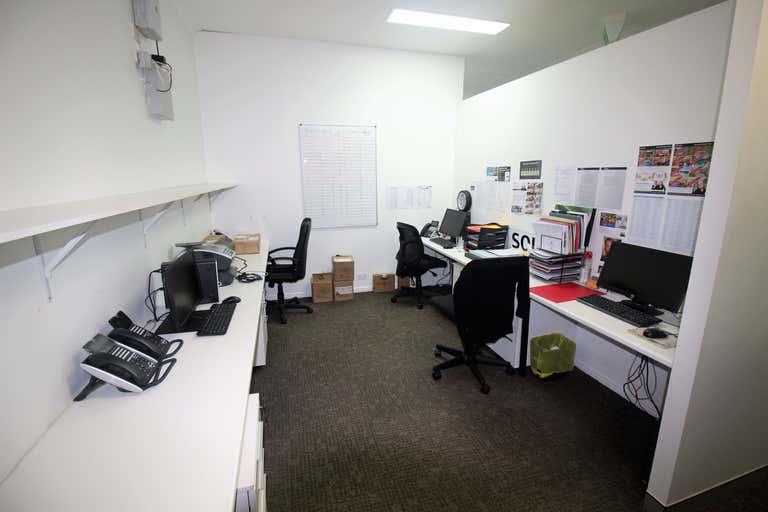 Mudgeeraba QLD 4213 - Image 4