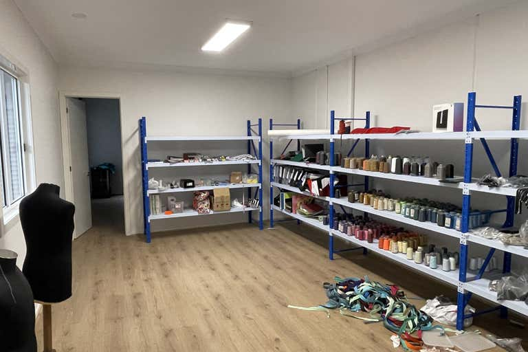 20/54 Commercial Place Keilor East VIC 3033 - Image 3