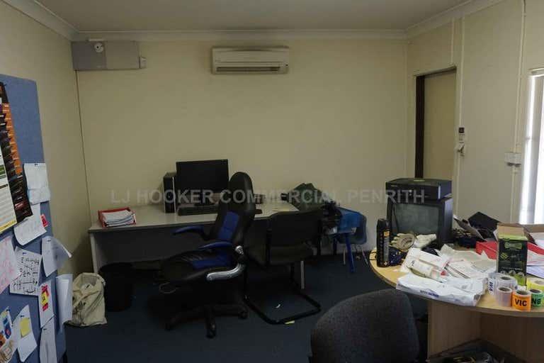 Emu Plains NSW 2750 - Image 4