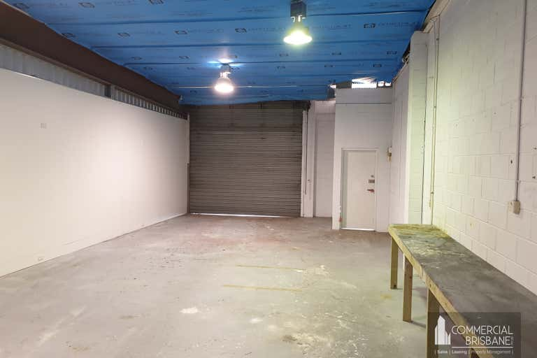 2A/65 Snook Street Clontarf QLD 4019 - Image 3