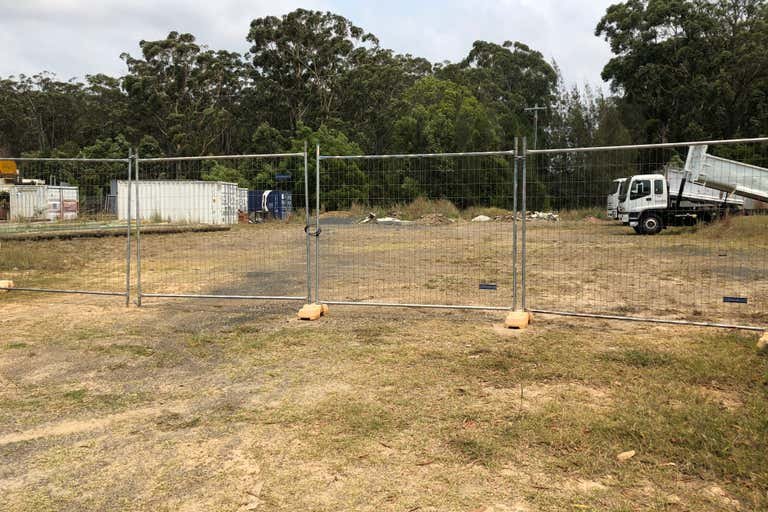 70 Industrial Drive Coffs Harbour NSW 2450 - Image 2