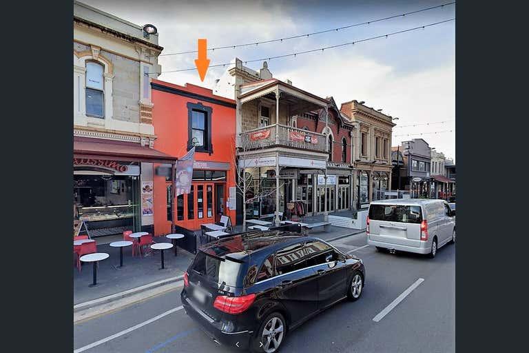 282  Rundle Street Adelaide SA 5000 - Image 1