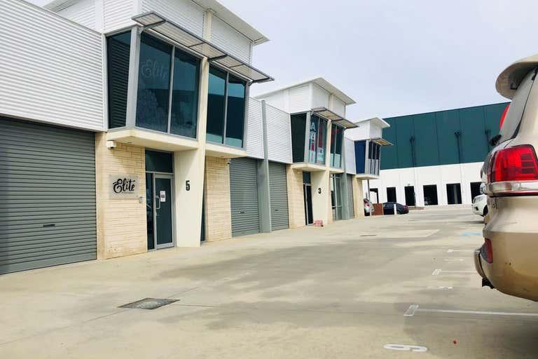 11 Caloundra Road, Unit 6 Clarkson WA 6030 - Image 3