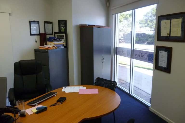 4/14 Bowman Road Caloundra QLD 4551 - Image 2