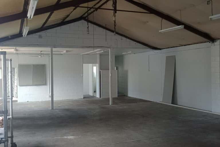 Unit 10E, 59-63 Waratah Street Kirrawee NSW 2232 - Image 4