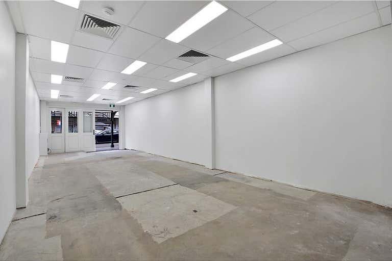 708 Darling Street Rozelle NSW 2039 - Image 2