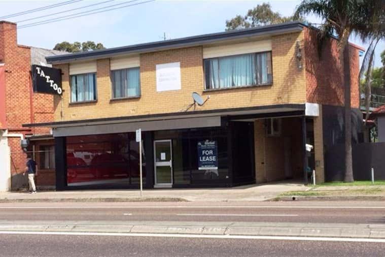 Belmont NSW 2280 - Image 1
