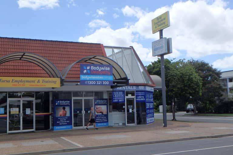 4/72 Old Cleveland Road Stones Corner QLD 4120 - Image 4