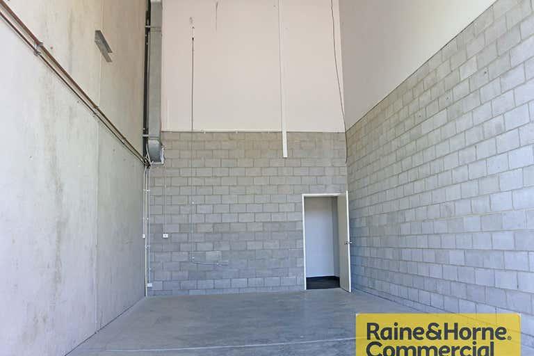 A/276 Abbotsford Road Bowen Hills QLD 4006 - Image 3