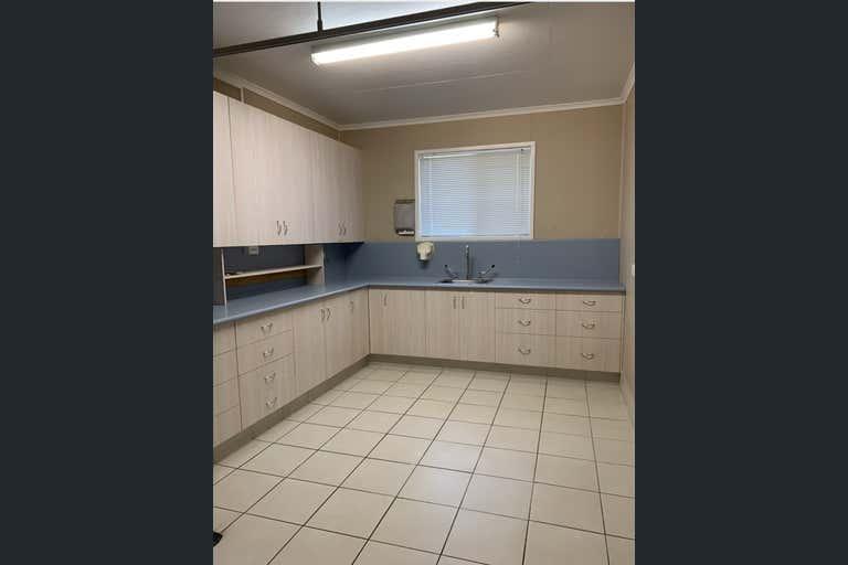 134 Elphinstone Street Berserker QLD 4701 - Image 3
