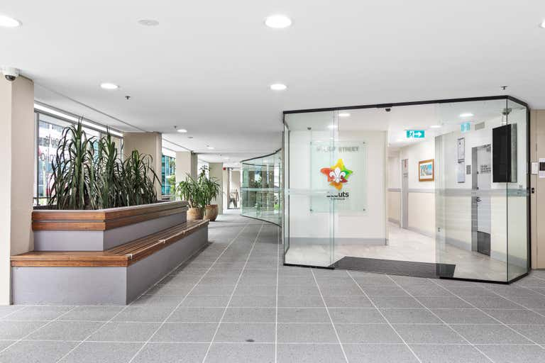 Suite 506, 8 Help Street Chatswood NSW 2067 - Image 3
