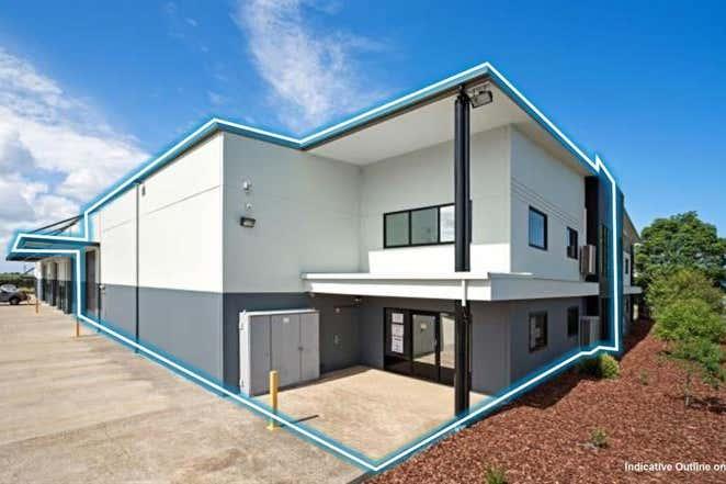 Unit 1, 16 Spit Island Close Mayfield West NSW 2304 - Image 1