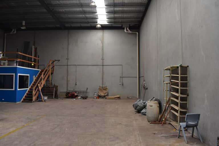 Unit 3, 53-55 Governor Macquarie Drive Chipping Norton NSW 2170 - Image 2