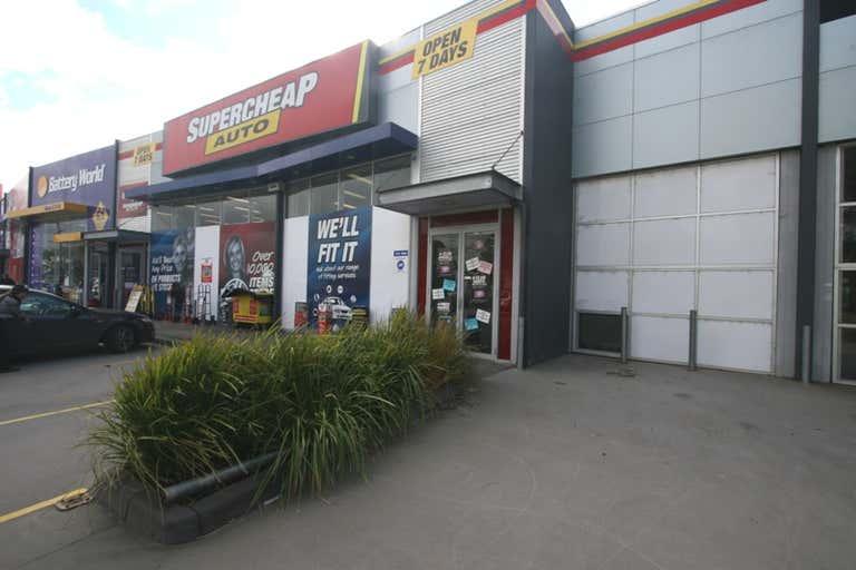 Warehouses , 4 & 5, 2-4 Purton Road Pakenham VIC 3810 - Image 3
