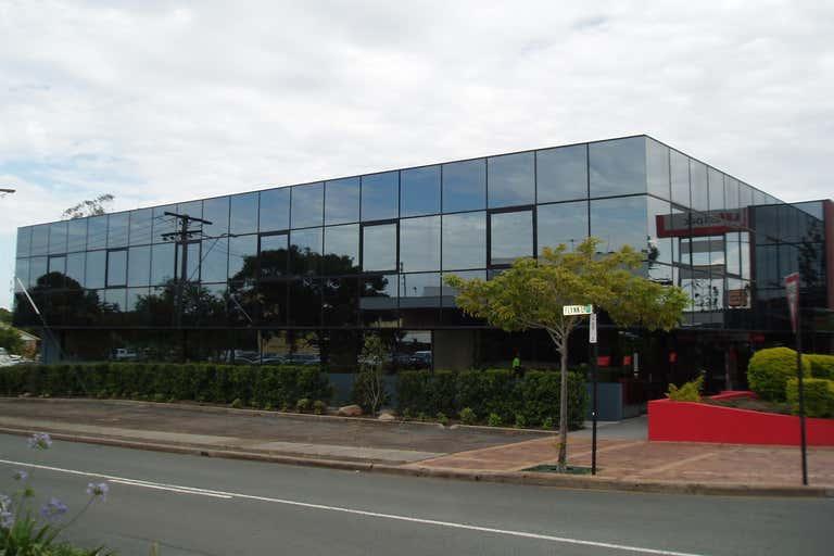 2/439 Gympie Road Strathpine QLD 4500 - Image 1