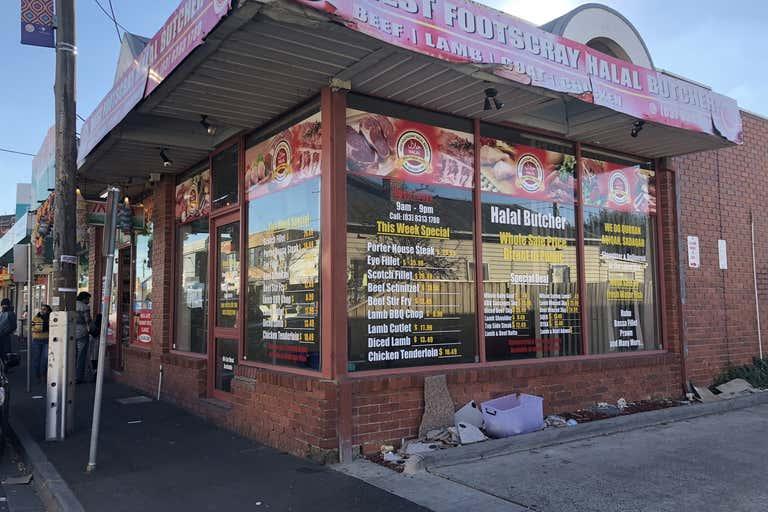584 Barkly Street West Footscray VIC 3012 - Image 1