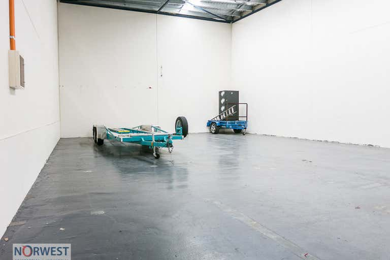 13 - LEASED, 1 Bowmans Road Kings Park NSW 2148 - Image 4