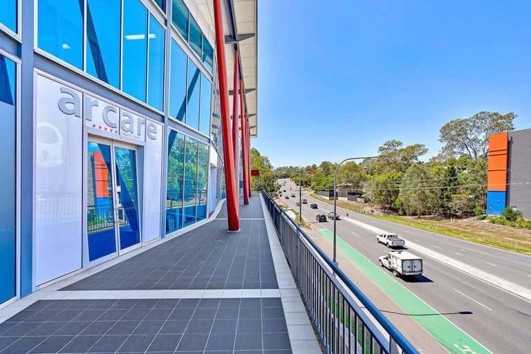 14/8 Metroplex Avenue Murarrie QLD 4172 - Image 3