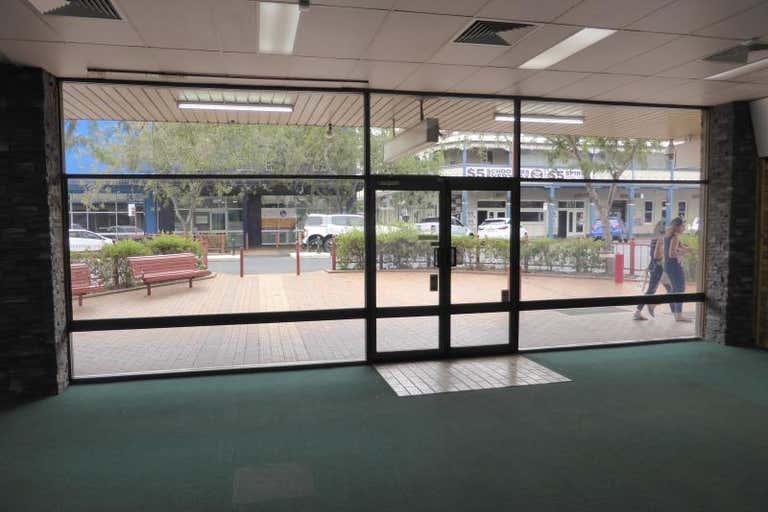 129 Talbragar Street Dubbo NSW 2830 - Image 3