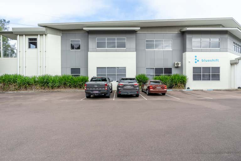 3/2A Bounty Close Tuggerah NSW 2259 - Image 1