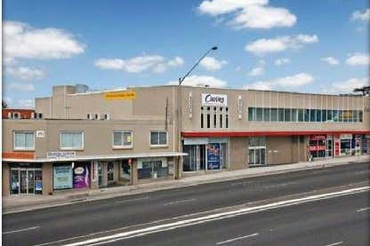 Suite 1 & 2, 293 - 299 Pennant Hills Road Thornleigh NSW 2120 - Image 1