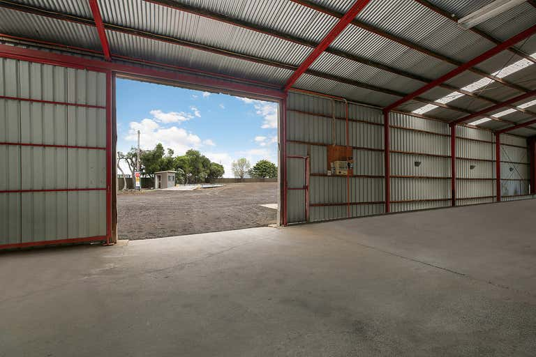 17-23 Darcy Street Colac East VIC 3250 - Image 4