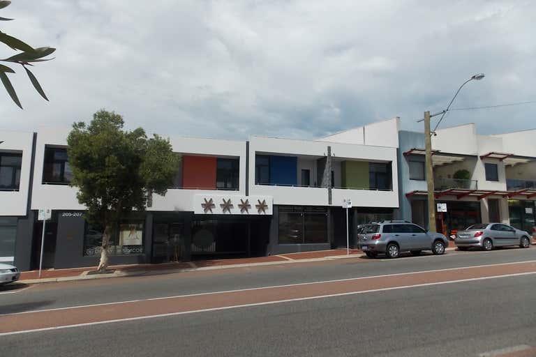 5/205 Bulwer Street North Perth WA 6006 - Image 1