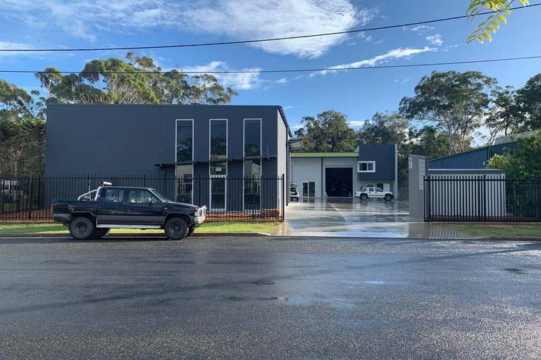 4/25 Hawke Drive Woolgoolga NSW 2456 - Image 4