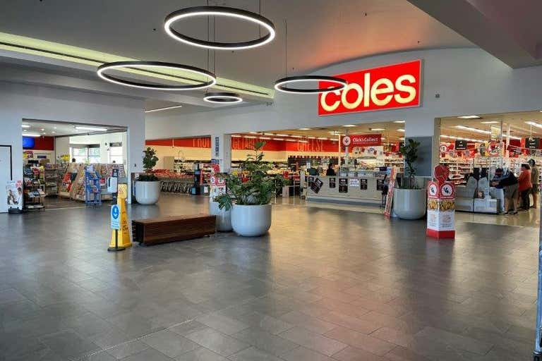Paralowie Village Shopping Centre, Tenancy 3, 3-7 Liberator Drive Paralowie SA 5108 - Image 2
