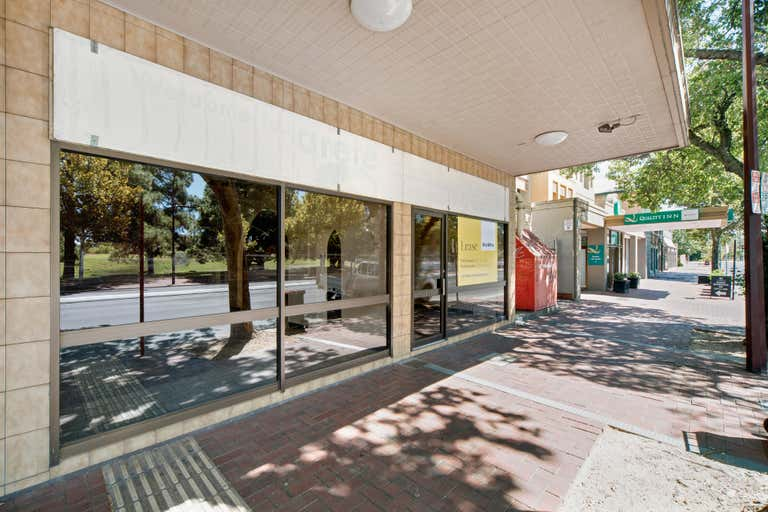 191 O'Connell Street North Adelaide SA 5006 - Image 3
