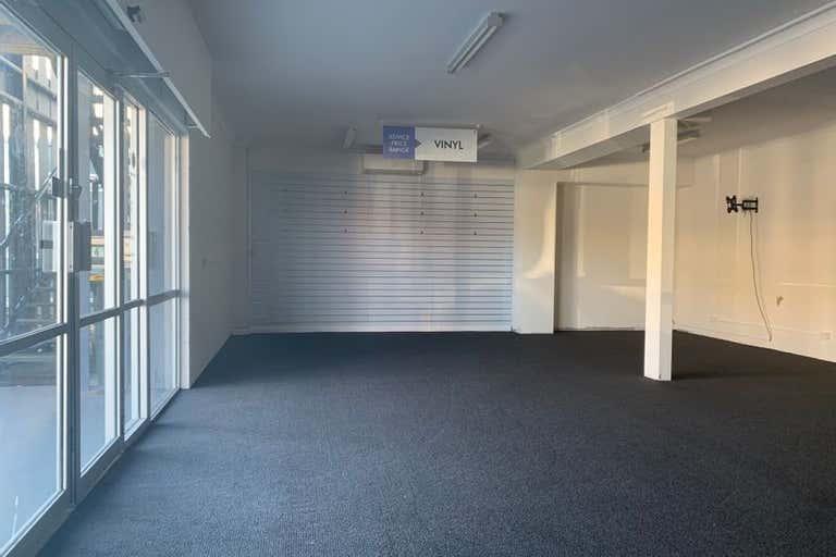 1/141 Minjungbal Drive Tweed Heads South NSW 2486 - Image 4