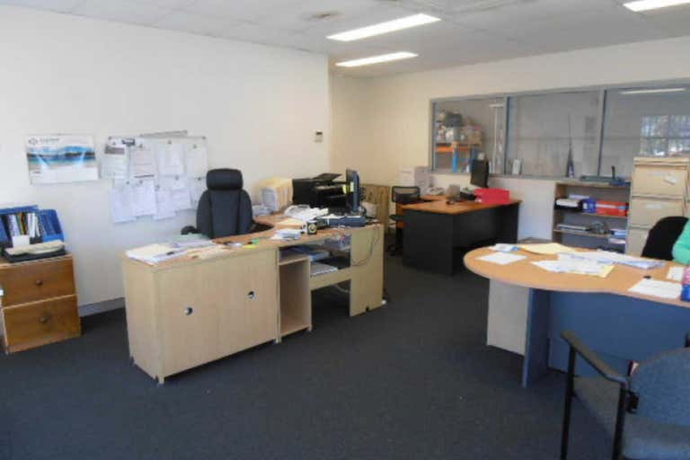 Level 3, 37 William Street Gosford NSW 2250 - Image 3