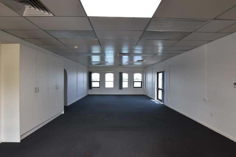 Suites 7 & 8, 149 Brebner Drive West Lakes SA 5021 - Image 4