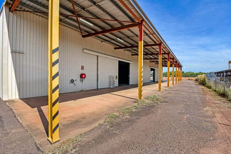 42 Spencely Road Humpty Doo, NT, 4250/42 SPENCELY Humpty Doo NT 0836 - Image 3