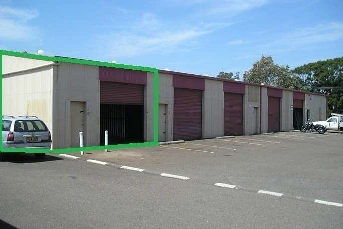 Unit 3, 46 George Street Wallsend NSW 2287 - Image 2