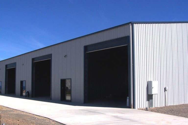 3/5 Enterprise Court Lonsdale SA 5160 - Image 1