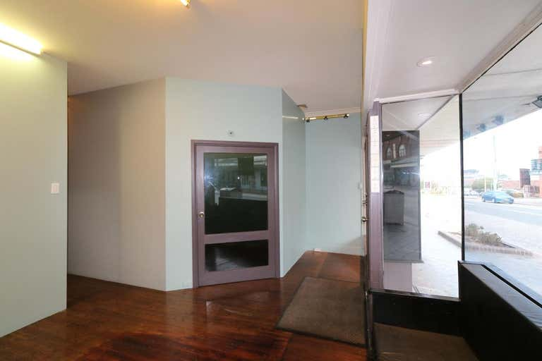 867 New Canterbury Road Dulwich Hill NSW 2203 - Image 3