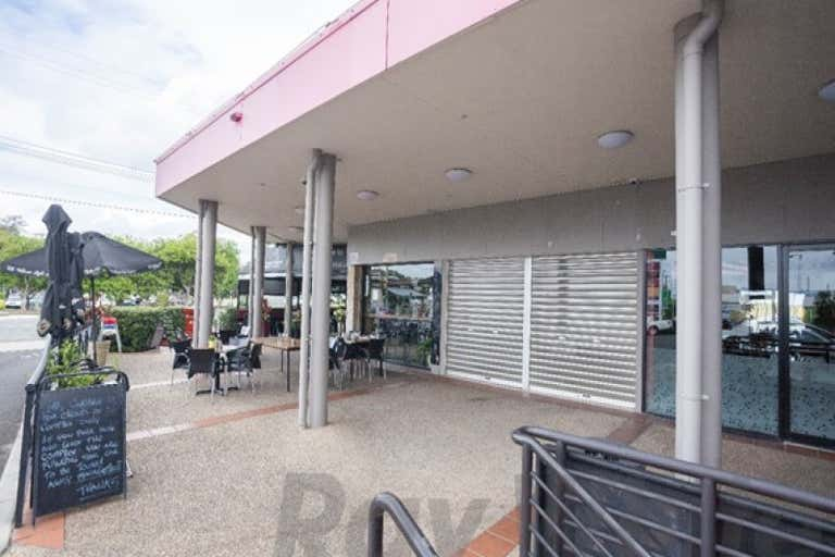2/200 Old Cleveland Road Coorparoo QLD 4151 - Image 4