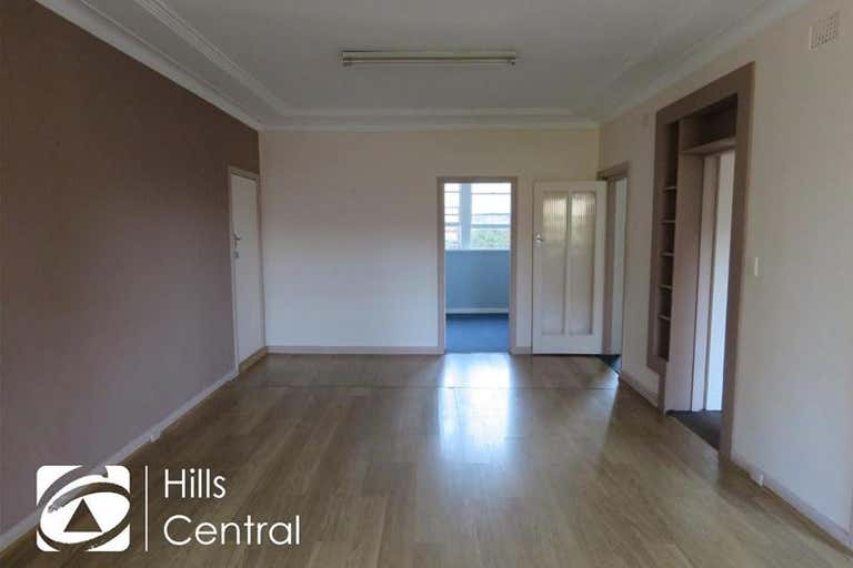 246 Old Northern Road Castle Hill NSW 2154 - Image 2