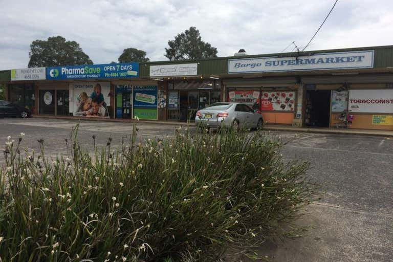 5/68 Railside Avenue Bargo NSW 2574 - Image 2