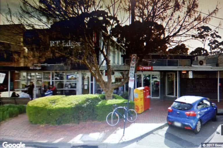18 Hamilton Place Mount Waverley VIC 3149 - Image 1